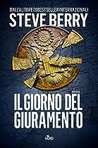 IL GIORNO DEL GIURAMENTO (ITALIAN EDITION)