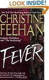 Fever (Leopard)