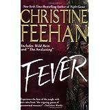 Fever (Leopard) ~ Christine Feehan