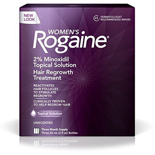 womens-rogaine-solution-three-month-supply