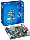 インテル Boxed Intel Desk Top Board G41MJ BOXDG41MJ