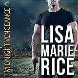 Midnight Vengeance: Library Edition