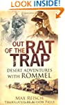 Out of the Rat Trap: Desert Adventure...
