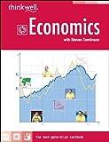 Thinkwell Economics