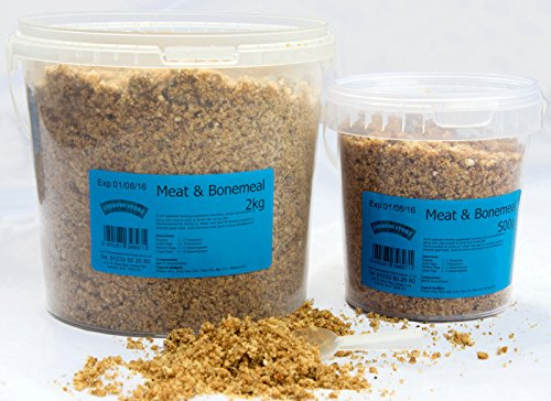 country-store-dried-meat-and-bone-meal-mixer-a-great-addition-to-a-dogs-complete-food-to-increase-th