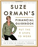 img - for Suze Orman's Financial Guidebook: Put the 9 Steps to Work book / textbook / text book