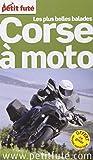Petit Futé - Les plus belles balades Corse à moto