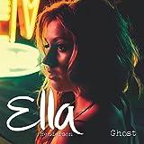 Ghost von Ella Henderson bei Amazon kaufen