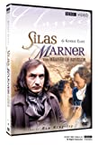 Silas Marner: The Weaver of Raveloe [DVD] [1985] [US Import] [NTSC]