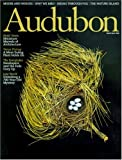 Magazine - Audubon
