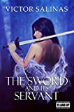 The Sword and Its Servant (Grauwelt Book 1)