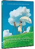 El Viento Se Levanta [DVD]