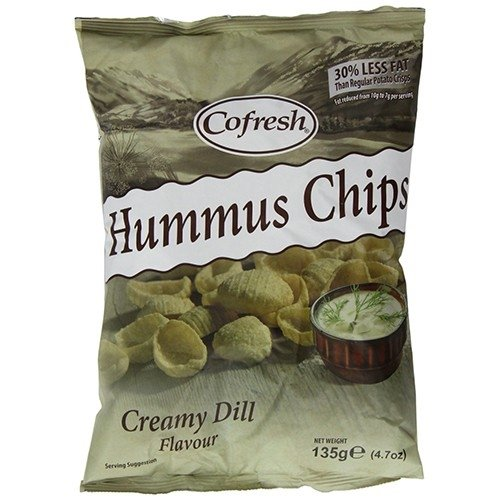 cofresh-eat-real-humus-chip-cream-dill-45g-x-17-pack-of-17