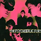 The Psychedelic Furs (1er album)