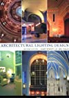 Architectural Lighting Design