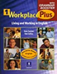 Workplace Plus 1 with Grammar Booster...