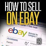 How to Sell on Ebay: The Secret Ebay Recipe (How to Make Money Online)
