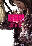 ICHI公式ビジュアルBOOK