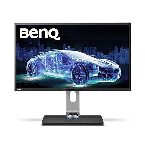 benq-32-inch-ips-4k-ultra-high-definition-led-monitor-bl3201ph-4k2k-hd-3840x2160-display