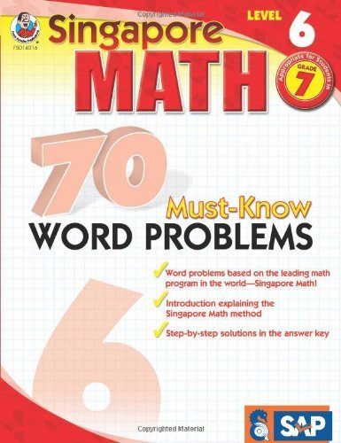70-must-know-word-problems-grade-7-singapore-math
