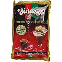 Vinacafé Instant Coffee 3 in 1 Mix