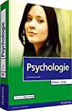 Psychologie (Pearson Studium - Psychologie)