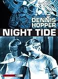 echange, troc Night Tide