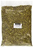 JustIngredients Barberry Bark 500 g