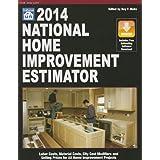 National Home Improvement Estimator ~ Ray F. Hicks