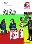 A1 A2 Accueil 1re Tle Bac Pro