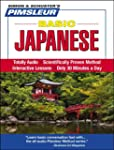 Japanese, Basic: Learn to Speak and U...