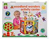 ALEX-Jr-Woodland-Wonders-Activity-Center