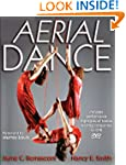 Aerial Dance