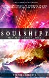 img - for Soulshift: Manifesting Abundance book / textbook / text book