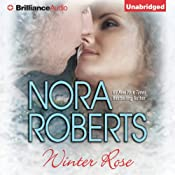 Winter Rose | [Nora Roberts]