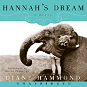 Hannah's Dream | [Diane Hammond]