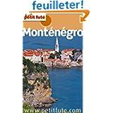 Petit futé Monténégro