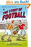 The Story of Football: For tablet dev...