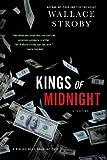 Kings of Midnight (Crissa Stone Novels)