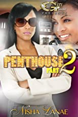 PENTHOUSE 2 ( Short Story Series)