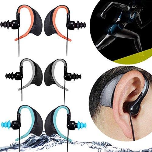 35mm-audio-jack-ipx8-waterproof-sport-headset-earphone-for-iphone-6-samsung-lg-htc
