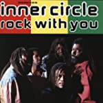 """Rock With You (7"""" remix version)"""