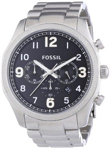 Fossil FS4862 - Reloj para hombres