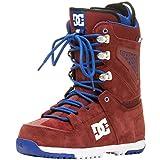 DC Lynx Snow Boots
