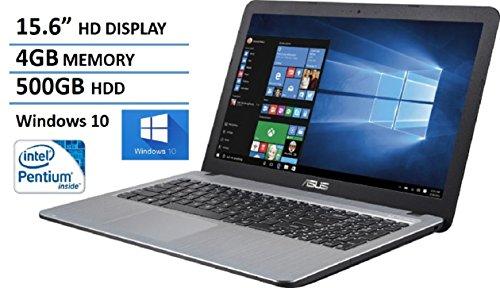 2016-newest-asus-vivobook-flagship-model-156-laptop-intel-pentium-n3700-quad-core-2m-cache-up-to-24-