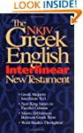 The New Testament: New King James Int...