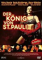 Der K�nig von St. Pauli