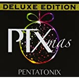 ~ Pentatonix   63 days in the top 100  (636)  Buy new:   $8.99  41 used & new from $5.48