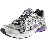 ASICS Women's Gel-Preleus Running Shoe