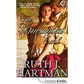 The Unwanted Earl (The Love Bird Series Book 2) (English Edition)